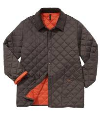 from wholesale prices barbour jackets on sale - mens barbour ... & barbour jackets on sale - mens barbour jacket liddesdale rusticorange,quilted  Barbour UK Adamdwight.com