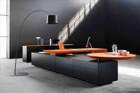 trendy office. Trendy Office Furniture Design Donchileicom Modern Executive Desk L