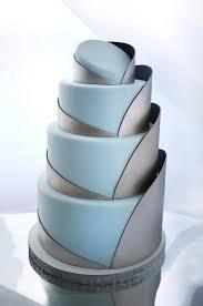 Modern Wedding Cakes Wedding Cake Ideas Inspiration Contemporary