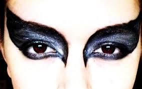 you black swan makeup tutorial black swan makeup tutorial black swan makeup tutorial if anyone would