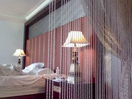Nice Bedroom Curtains Interior Design Curtains Formodern Home For Also Stylish Bedroom