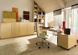 budget home office furniture. Mesmerizing Home Office Design Ideas Cool Designs On A Budget Furniture