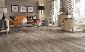 S Hardwood Flooring Trends Prev Next Manningtonu0027s Mercado Oak