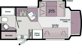 safari motorhome floor plans trends home design images airstream floor plans on safari motorhome floor plans