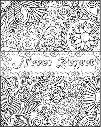 There are many quotes that are really funny. Funny Sayings Coloring Pages Page 1 Line 17qq Com