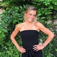 Alexa Jensen-Philbrick (ajensenphilbrick) - Profile | Pinterest