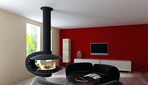 fashionable modern gas fireplaces modern gas fireplace inserts ventless