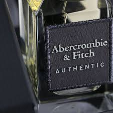 <b>Abercrombie</b> & <b>Fitch Authentic</b> For Men Gift Set 50ml | Fragrance ...