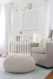 Best 25+ Baby room curtains ideas on Pinterest | Monkey baby rooms ...