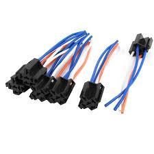 narva wiring diagram trailer plug images car trailer wiring socket wiring diagram as well pin trailer plug on narva