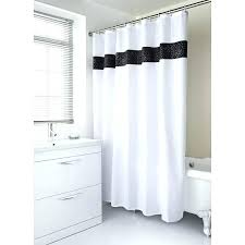 white and gray shower curtain black white and grey shower curtain image of white and black white and gray shower curtain