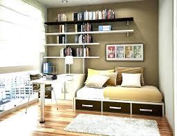 small office design bedroom office design small office bedroom home office guest bedroom design ideas bedroom