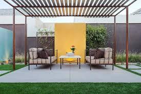 aldi patio furniture 2017 phoenix patio furniture with tree services modern and grass lawn aldi outdoor aldi patio furniture
