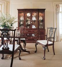 Havertys Dining Room Furniture Dining Room Sets Orlando Elegant Design Home
