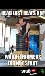 Download iWOD Caption: CrossFit Photos for Android - Appszoom via Relatably.com