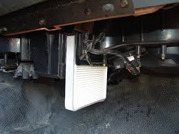 99 beetle fuse box on 99 images free download wiring diagrams 98 Vw Beetle Fuse Diagram 99 beetle fuse box 17 volkswagen fuse chart 2001 vw beetle fuse diagram 98 vw new beetle fuse diagram