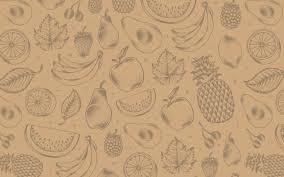Kitchen Wallpaper Kitchen Wallpaper 6800013