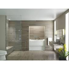 40 kohler elevance tub wall kohler elevance tub elevance 2 phenomenal description alcove bathtub acrylic with