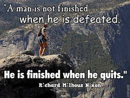 Encouraging Quotes For Men Amazing Bible Motivational Quotes For Men On QuotesTopics