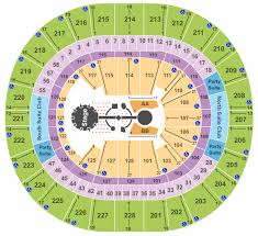 Wells Fargo Game Of Thrones Seating Chart Cheap Key Arena Tickets