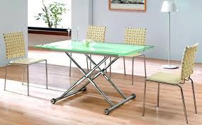 convertible coffee table dining table convertible coffee table dining table with glass top convertible coffee table to dining table australia