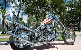 the new captain america harley chopper jpg free picture