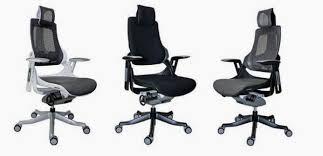 eurotech office chairs. Eurotech Wau Chairs Office T