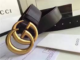 best gucci leather belt with double g buckle varied colors