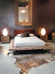 reclaimed wood king platform bed. King Platform Frame Reclaimed Wood Bed Ding Cheap