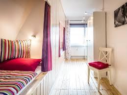 Schlafzimmer Und Kinderzimmer Zusammen Schlafzimmer Ideen