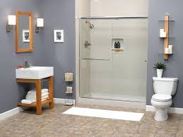 cost of replacing bathtub terrific bathroom remodel cost