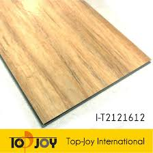 beautiful vinyl flooring thickness 4mm thickness vinyl flooring 4mm thickness vinyl flooring
