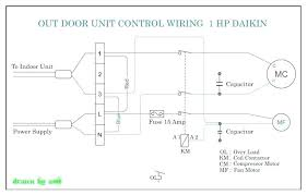 wiring diagram for mitsubishi air conditioner mitsubishi wiring mitsubishi air conditioner wiring diagram mitsubishi air conditioner split system unit wiring diagram famous wiring diagram for mitsubishi air conditioner