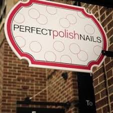 perfect polish nails 720 main st