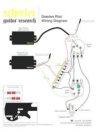 ltd bass guitar wiring diagrams manual e booksesp ltd vintage 204 electric bass guitar wiring diagram
