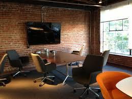 brick office furniture. Boss Man Office Brick Furniture