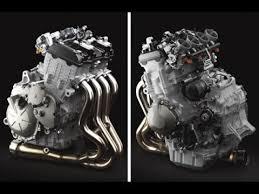 2018 suzuki 250r. beautiful 250r 2018 new kawasaki ninja 250r with super powerful engine block to suzuki 250r 0