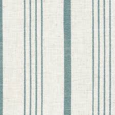 homepop emerson rolled arm accent chair blue calypso stripe