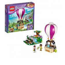 <b>Lego Friends 41097 Воздушный</b> шар - купить в интернет ...