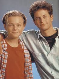 growing pains kirk cameron.  Cameron Growing Pains Images Michael Seaver  Kirk Cameron And Leonardo In Growing Pains Pinterest