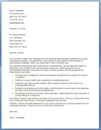 cover letters examples administrative assistant best almarhum cover letters examples administrative assistant administrative assistant cover letter sample monster cover letter examples stand out