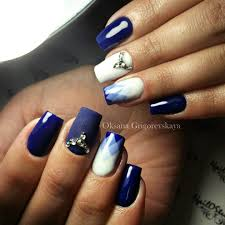 Professional Nail Polish Designs Nail Art 2574 Nail Art Design 2017 Nail Art Designs Two