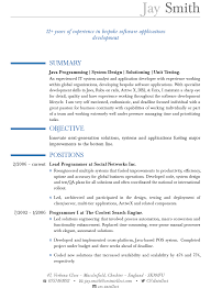 Free Resume Template Online New Templates Cover Letter For Mining ...