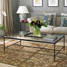 ... Coffee Table, Glass Metal Coffee Table Round Walmart Tables Elegant  With Pictures Of Walmart Tables ...
