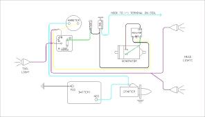 international 1586 wiring diagram great installation of wiring 1066 international wiring diagram farmall m hydraulic ih random 2 c rh tejoo filmstoday co 2012