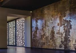 Fabienne Fabre - Unique Wall Creation