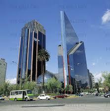 modern architecture city. Plain Architecture Modern Architecture In Mexico City In Architecture City H