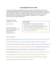 purdue cover letter advice should a cover letter be double spaced
