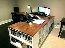 office corner shelf. Office Corner Shelf C
