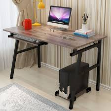 30 modern computer desk and bookcase designs ideas for your stylish home